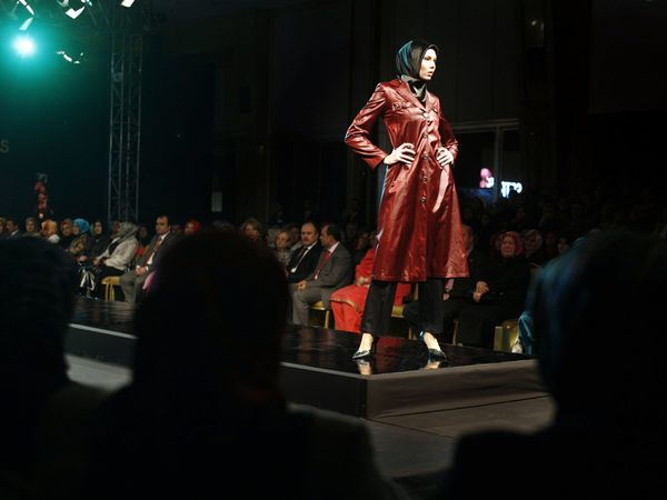 ankara-turkey-fashion-show_10874_600x450