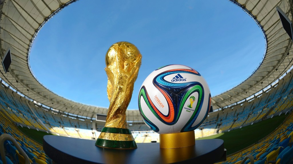 fifa-world-cup-2014-wallpaper-ball-kw4abfr5-1024x576