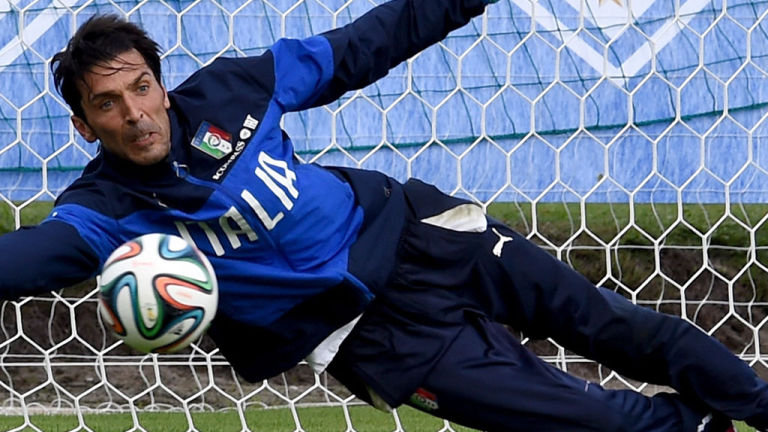 italy-gianluigi-buffon-world-cup_3157676